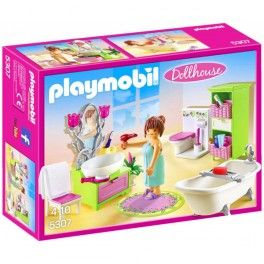 https://i.pinimg.com/736x/e0/54/bb/e054bb0a59a1300ece745fae17cc9066--playmobil-dollhouses.jpg
