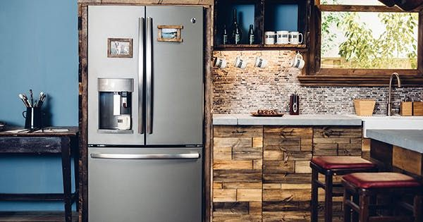 The Top 10 Things You Need For A Pinterest Worthy Kitchen With