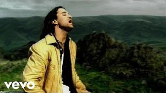 Nickelback - How You Remind Me - YouTube