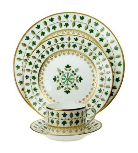 49 best china patterns images on pinterest