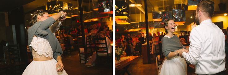 Prima Strada Wedding Victoria BC – Shelby & Sean »