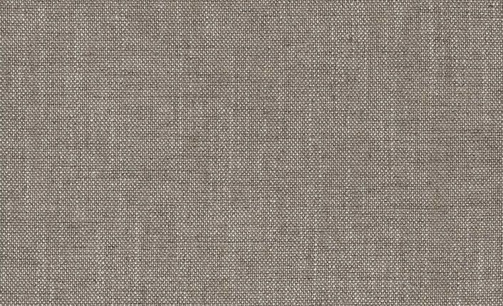 Good Look Room - Fabrics - Collections - Andrew Martin -  Inventor - Shingle Taupe