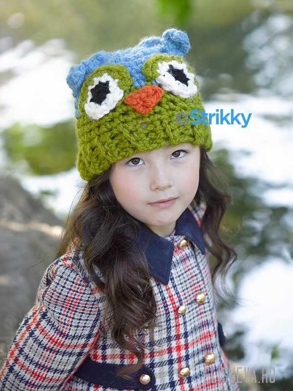 68 besten Crochet Bilder auf Pinterest | Ravelry, Stickerei und Desserts