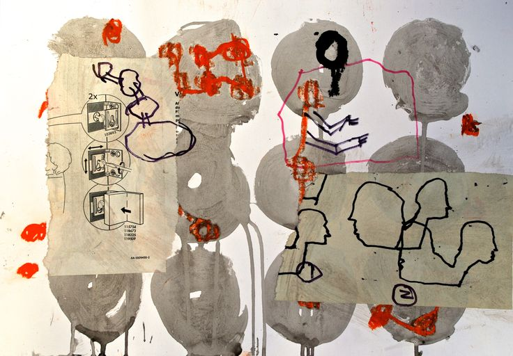 John Crabtree / Andrea Holzinger 1 / 1