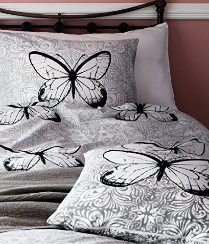 french country duvet quilt cover 3pc set queen or king 10 https