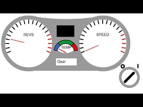Electronic Control Unit ECU Training- Automotive Appreciation 5 - YouTube
