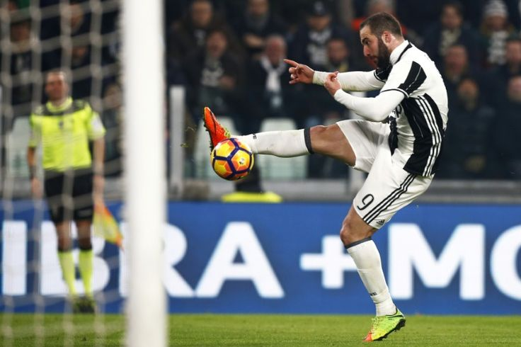 Dybala penalty double puts Juve in control in Italian Cup