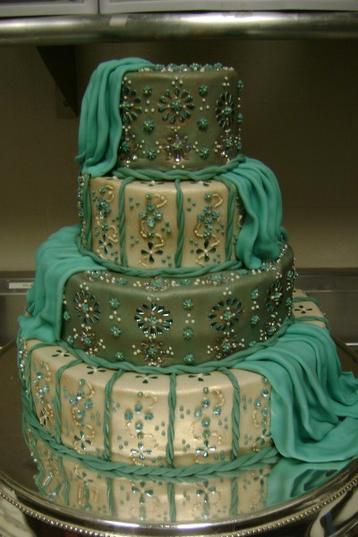 Mehndi Cakes London : Best cake indian images on pinterest conch fritters