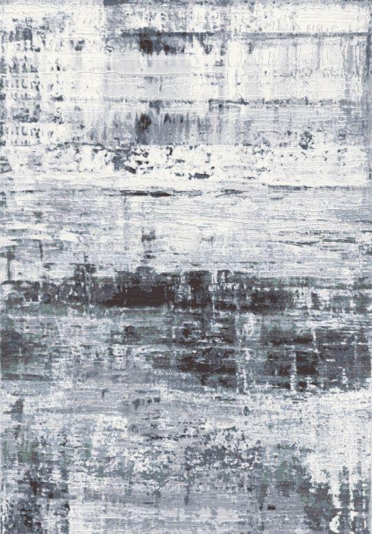 Dywan Ragolle Argentum 63378 6656 Dywany Painted Rug