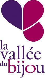 Au nord de l'Ardèche, découverte de la vallée du bijoux