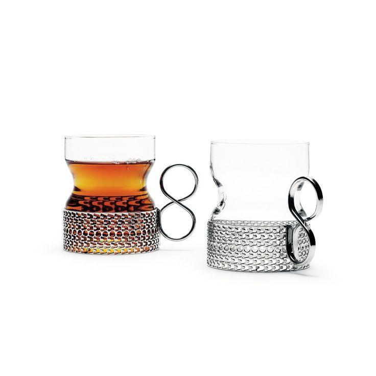 Tsaikka | Glassware | Kitchen & Tableware | Shop | Skandium