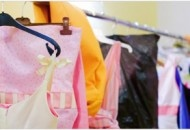 7 Easy Ways to Save on Kids' Clothing