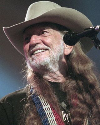 Top Country Music Stars | Old Western Country Singers Wore Cowboy Hats