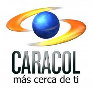 Canal Caracol tv en vivo: http://www.tvcolombiaenvivo.com/2012/07/canal-caracol-tv-en-vivo-senal-en.html