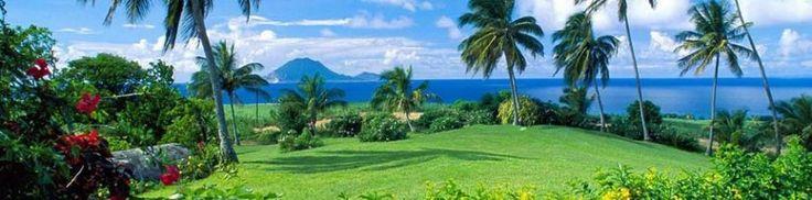 Vous cherchez une voiture de location en Guadeloupe vraiment pas chère ? Comparez et réservez en ligne les offres des loueurs indépendants de l'île. Astucieux et pas cher, oubliez les taxes d'aéroport ! #location #locationvoiture #guadeloupe