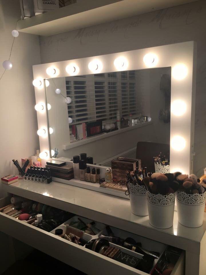 25 best vanity tables ideas on makeup vanity tables