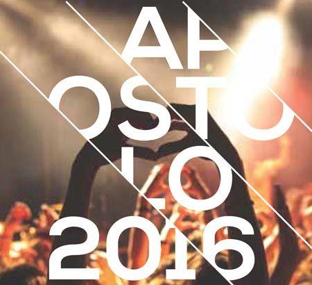 Fiestas del Apóstol 2016 de Santiago de Compostela. Ocio en Galicia | Ocio en Santiago. Agenda actividades. Cine, conciertos, espectaculos