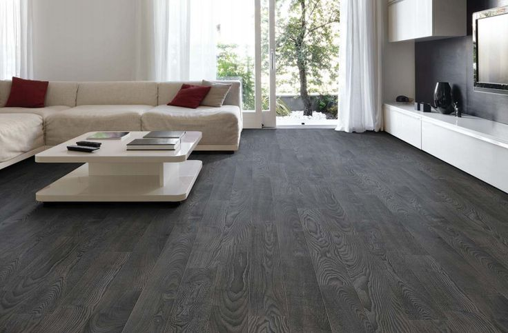 Shop our store for the best price on Balterio Metropolitan 12mm Columbian Ash Laminate flooring! We have great shipping rates on Balterio Metropolitan 12mm Columbian Ash Laminate.
