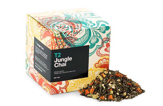 T2 tea. theguideonline.com.au