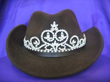 523ea502e2e 50 best Crowning Touch  Crowns Circlets   Tiaras images on Pinterest ...