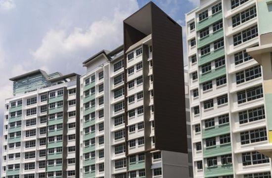 Tips Sewa Apartemen Hal yang Harus Diperhatikan Pemilik