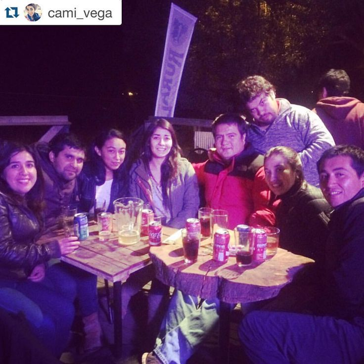 #Repost @cami_vega with @repostapp. ・・・ Fin de semana de recreación . @cervezarural.  #CervezaArtesanal  #CervezaRural  #Litueche  #Repost  #brewpub  #beer #craftbeer #Cerveza #Rural