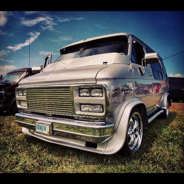 128 Best Custom Vans 70's 80's & 90's Images On Pinterest