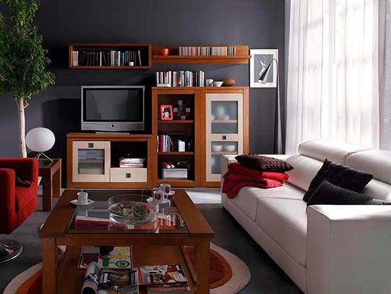 muebles-salones-apilables-modulares-mobiliario-comedor-color ...