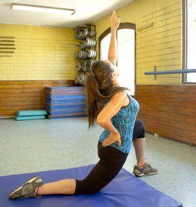 zasady callaneticsu, ćwiczenie callaneticsu, callanetics, sposób ćwiczenia callaneticsu, trening, aktywność fizyczna, ćwiczenia wzmacniające, ćwiczenia rozciągające, ćwiczenia wysmuklające, zasady ćwiczenia callaneticsu