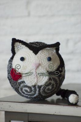 gatto_ambientata_1