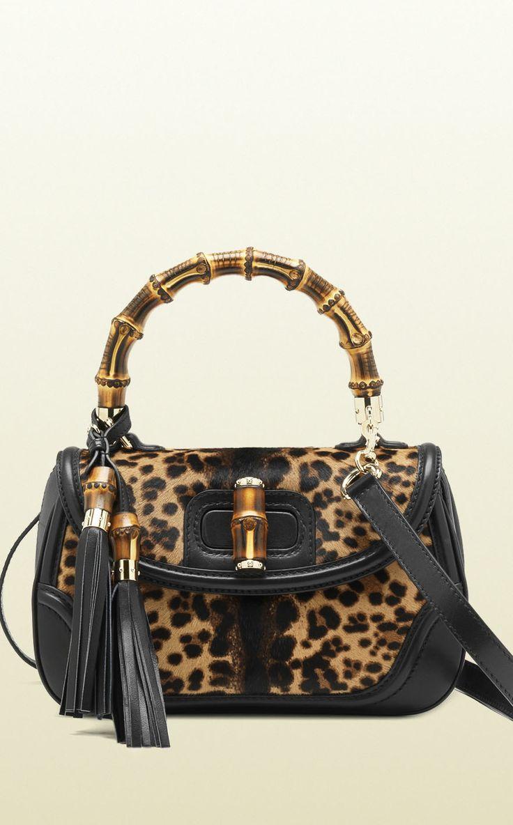 handbags bag cross mini pin givenchy jaguar body leather print