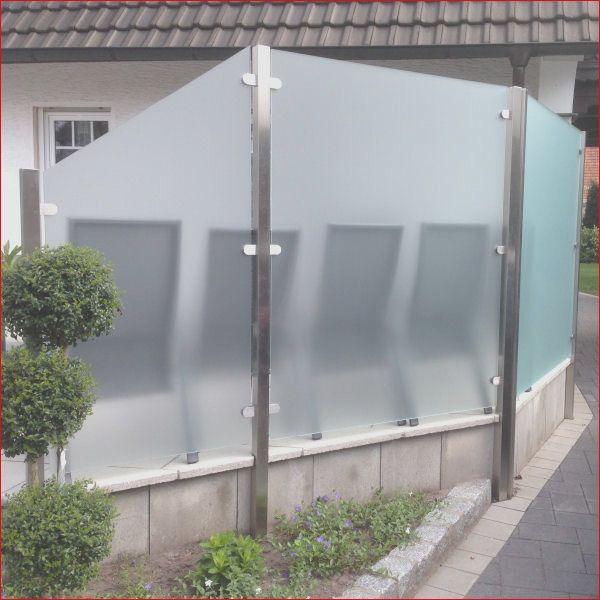 31 Einzigartig Sichtschutz Aus Glas Fur Terrasse Design Sichtschutzterasse In 2020 Pergola Shade Cover Patio Privacy Patio