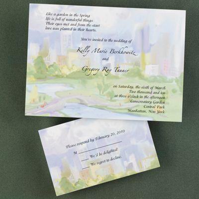 51 best Destination Beach Themed Wedding Invitations images on