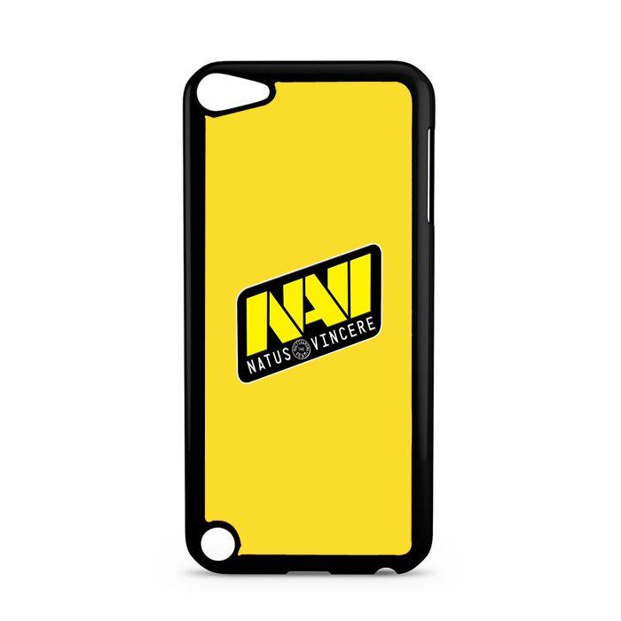 Navi iPod 5 Case | Republicase