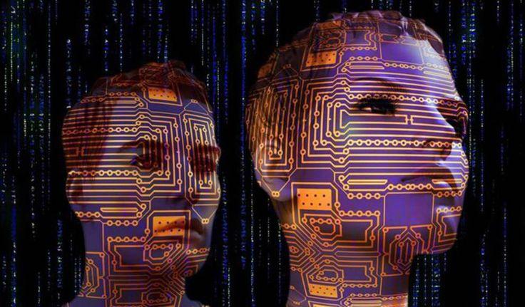 Humanos frente a robots: Así será el impacto de las nuevas tecnologías en el mercado laboral