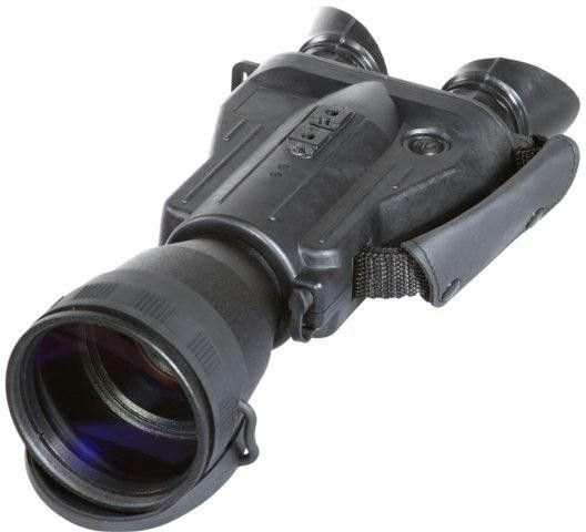Armasight Discovery5x-ID Gen 2+ Night Vision Binocular w-5x – Xtreme-Watersport and Outdoors