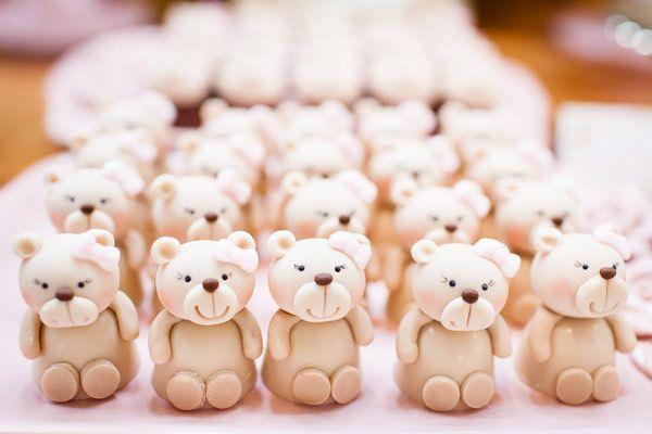 Festa-bosque-ursinhas-rosa-Raquel-Furtado-13