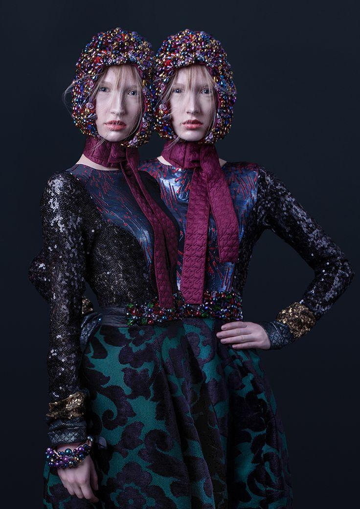 http://fashionpromoter.pl/wp-content/uploads/2015/07/4k-waleria.jpg