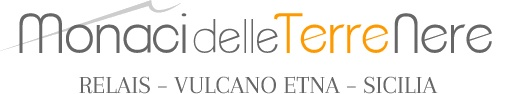 Monaci Delle Terre Nere - beachside hotel in sicily with views of mt. etna