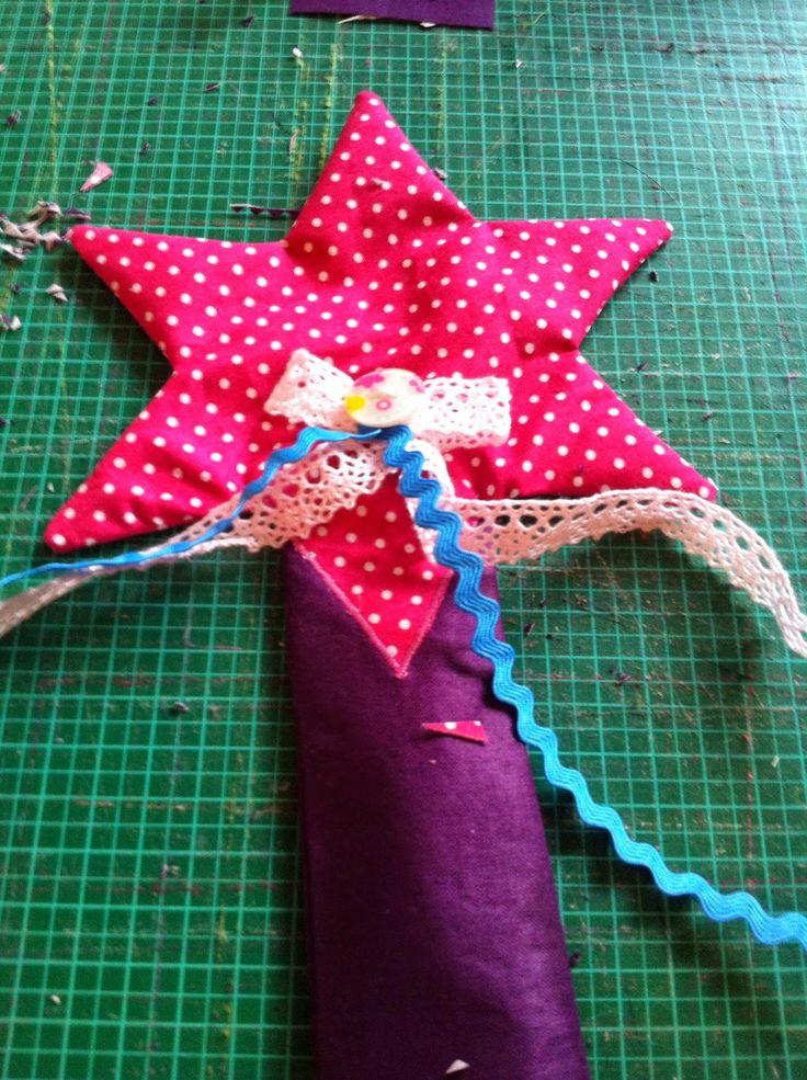 Nähen Tutorial Tutorials Freebies Freebie Anleitung Schnitt Blog DIY Do it yourself Handwerk Kinder Stoff Stoffe Quilt Paper Piecing