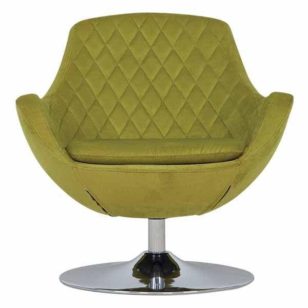 Designer Sessel Bürosessel Empfangsessel Drehsessel Clubsessel - Nokta1 in Möbel & Wohnen, Möbel, Sofas & Sessel | eBay!