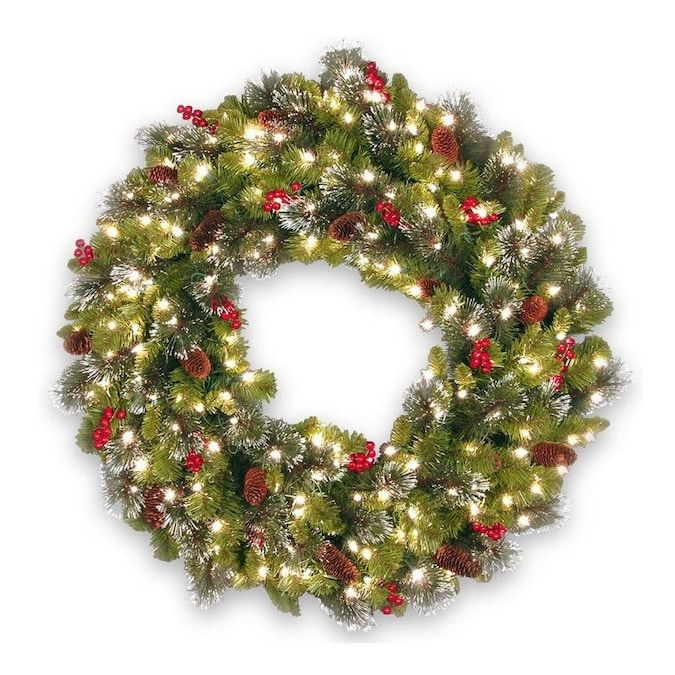 20++ 36 inch artificial christmas wreaths information