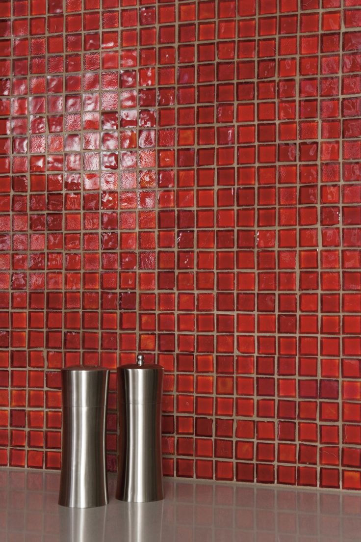 32 best kitchens images on pinterest cheap kitchen faucets 19 glass tile backsplash design ideas traditions in tile dailygadgetfo Images
