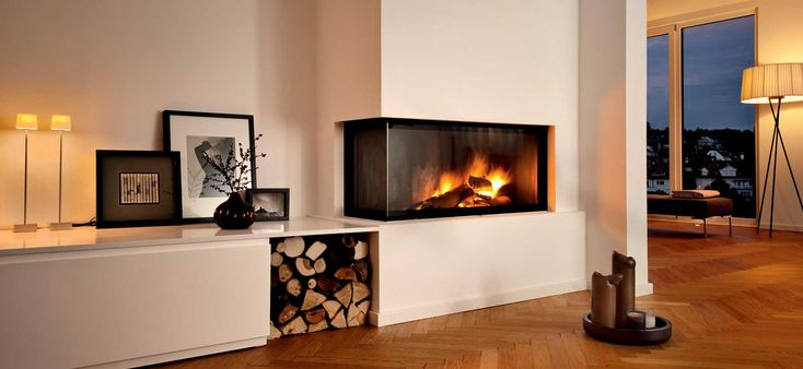 30 best kachels en haarden images on pinterest fireplaces architects and contemporary gas. Black Bedroom Furniture Sets. Home Design Ideas