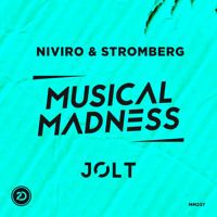 NIVIRO & Stromberg - Jolt [MM237 OUT NOW] by 2-Dutch on SoundCloud
