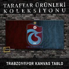 Trabzonspor Özel Tasarım Panoramik Kanvas Tablo   Indirim 39,00 TL ve ücretsiz kargo ile n11.com'da! Plustablo Kanvas Tablo fiyatı Dekorasyon