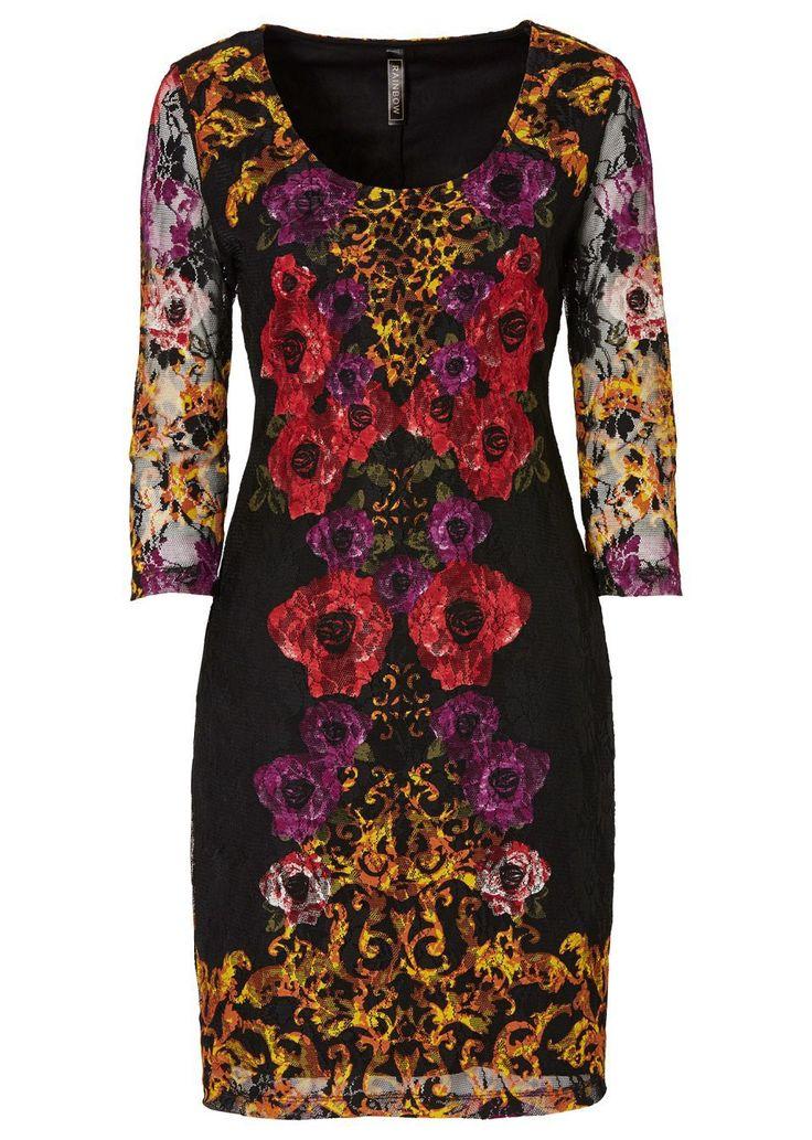 Šaty Absolútne obľúbený kúsok • 29.99 € • Bon prix