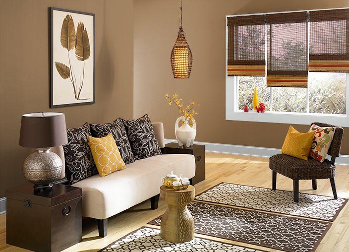 Valspar Paint Colors Neutral Living Rooms