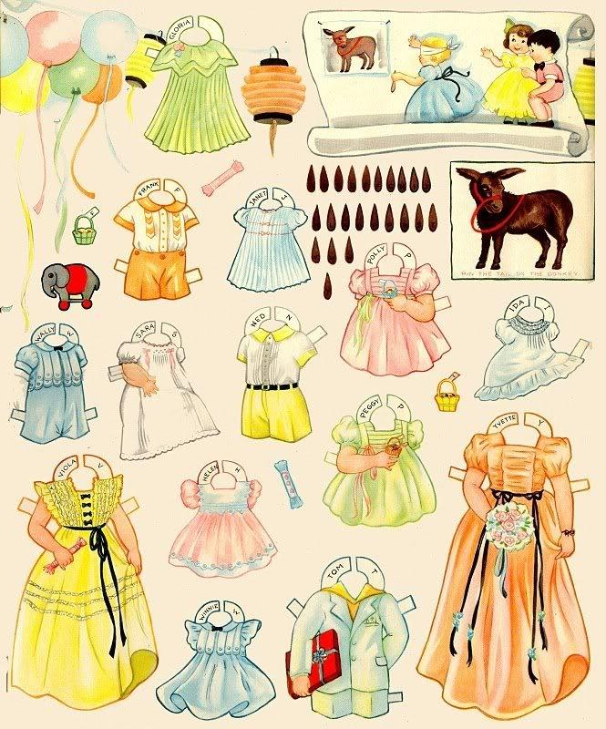 fairy tale paper Miss missy paper dolls: heidi fairy tale style paper doll 1237 x 1600 jpeg 437 кб paperdollschoolblogspotcom paper doll school: paper doll books -- fairy tale and.