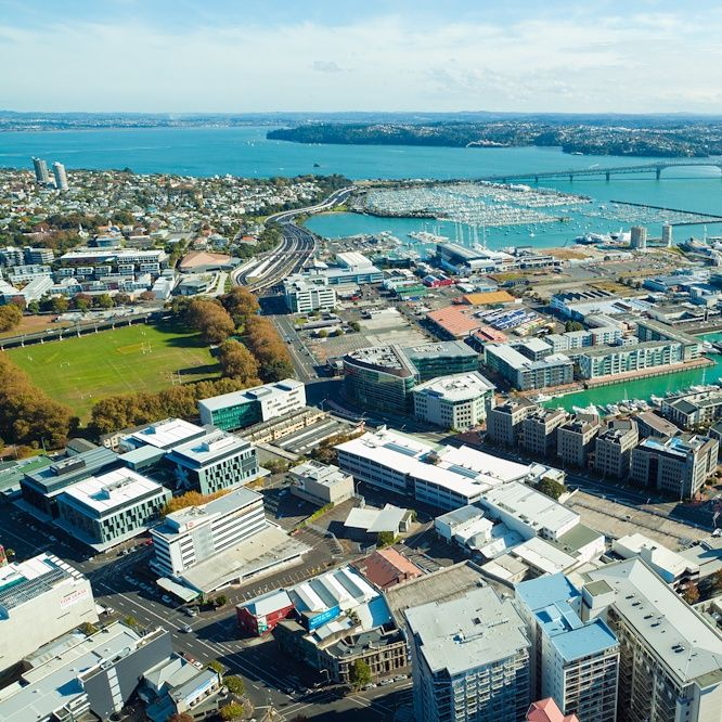 Bird-eye view of Auckland Bay of Island. Amazing!   #Auckland #AucklandBayofIsland #birdeyeview #luxurynz #nz #nzmustdo #newzealand #holiday #travelling #travel #vacation #picoftheday #beautiful #holiday #travel #photooftheday #birdeye #view #landscape